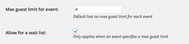 max_guest_wailist_option